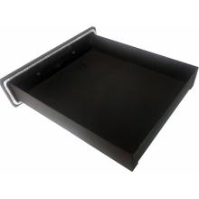 Зольниковый ящик ЗЯ-01